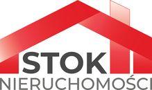 Deweloperzy: Stok Nieruchomości - Białystok, podlaskie