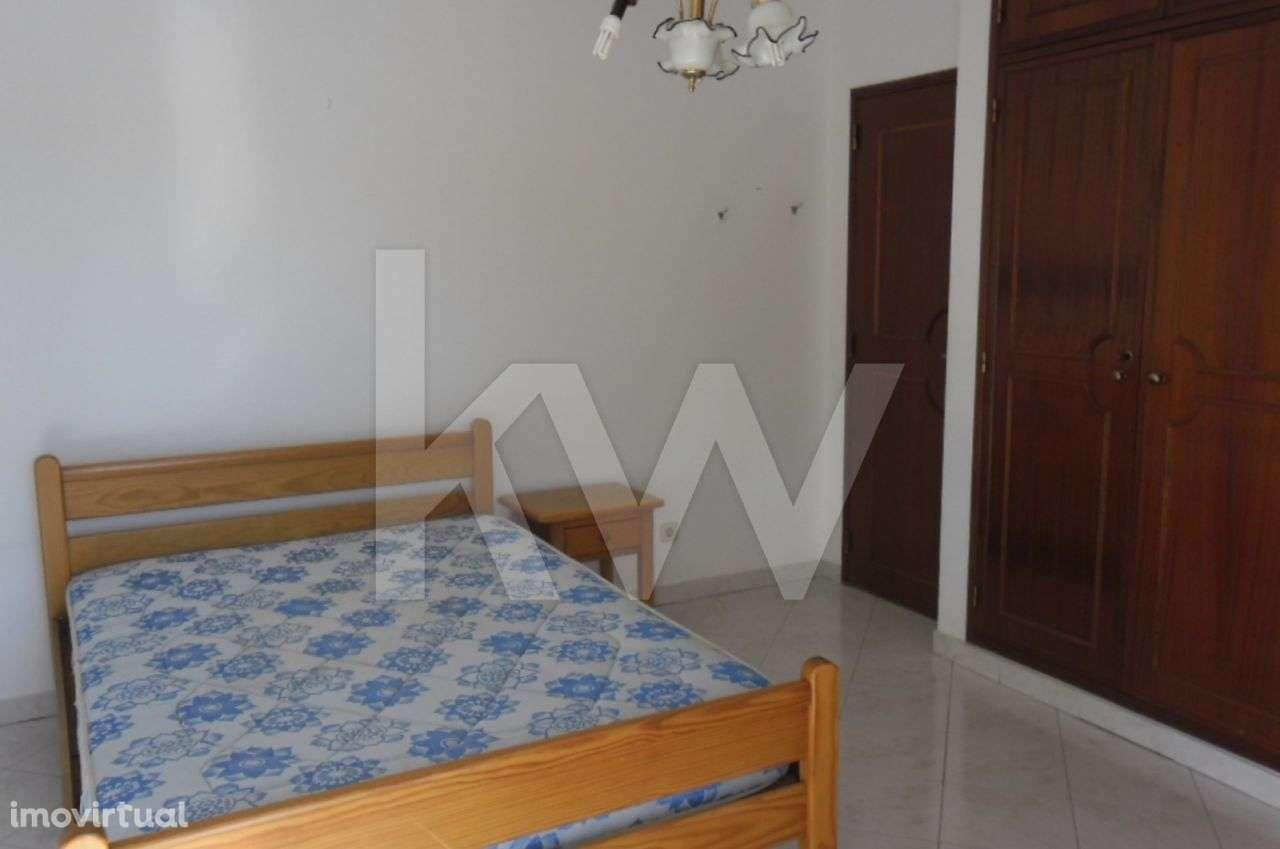 Apartamento para comprar, Lagoa e Carvoeiro, Lagoa (Algarve), Faro - Foto 19