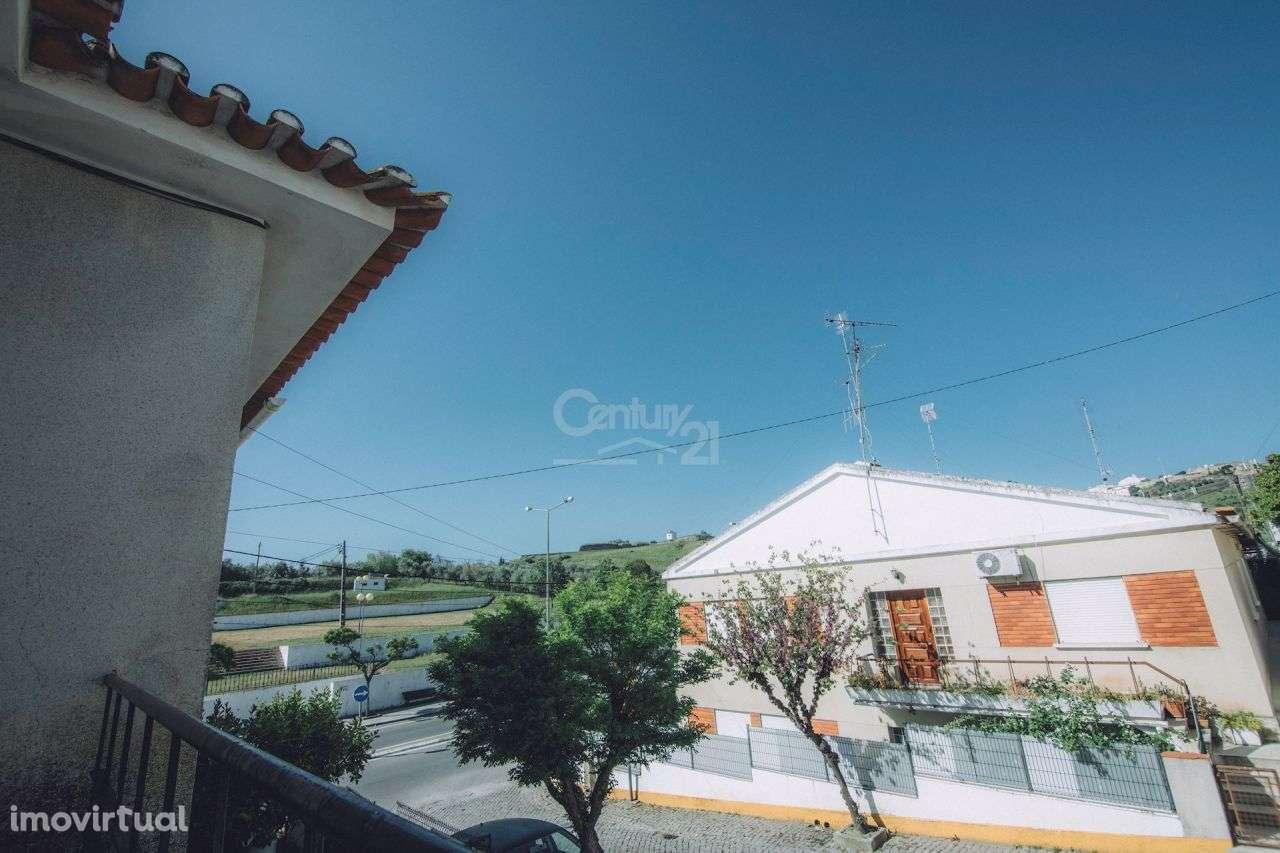 Moradia para comprar, Caia, São Pedro e Alcáçova, Portalegre - Foto 2