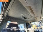 Iveco Trakker HI-Land AD340T45 8X4 Big-Axle Steelsuspension 3-Seiten Euro 6 - 17