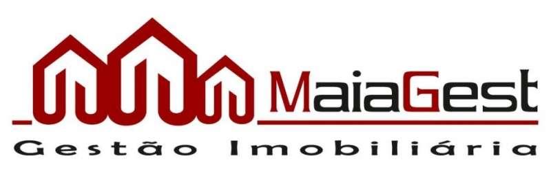 Agência Imobiliária: MaiaGest - Gestão Imobiliária