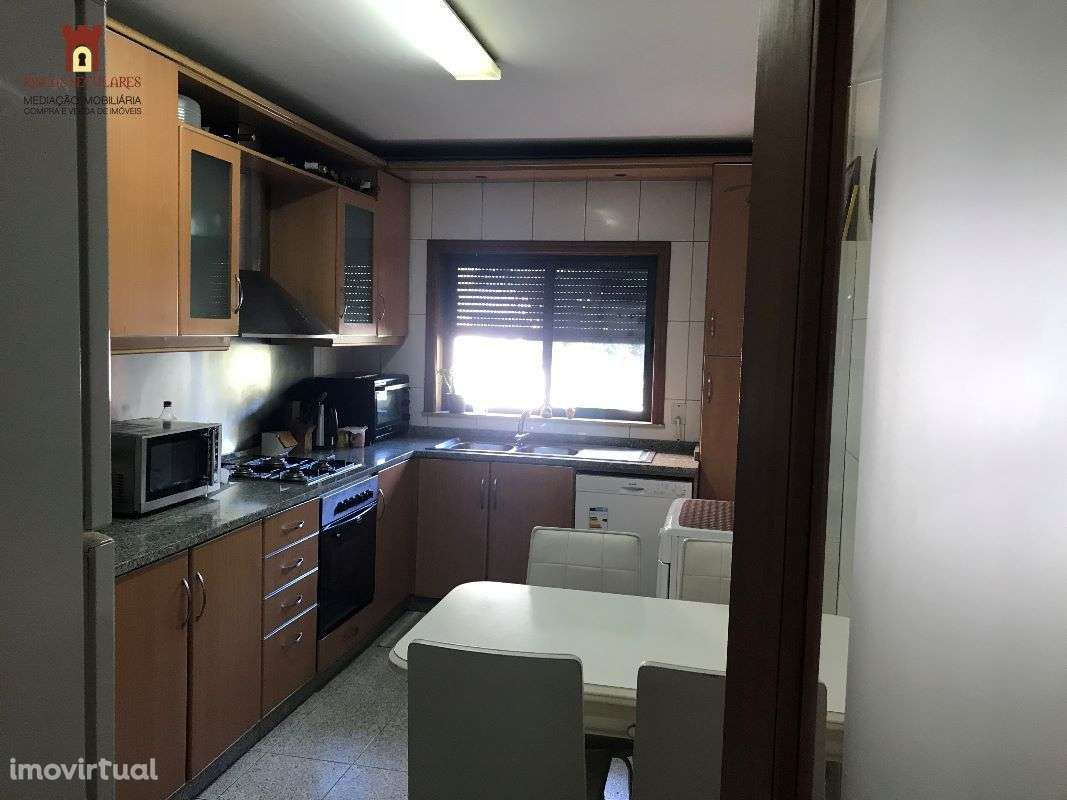 Apartamento para comprar, Creixomil, Guimarães, Braga - Foto 6