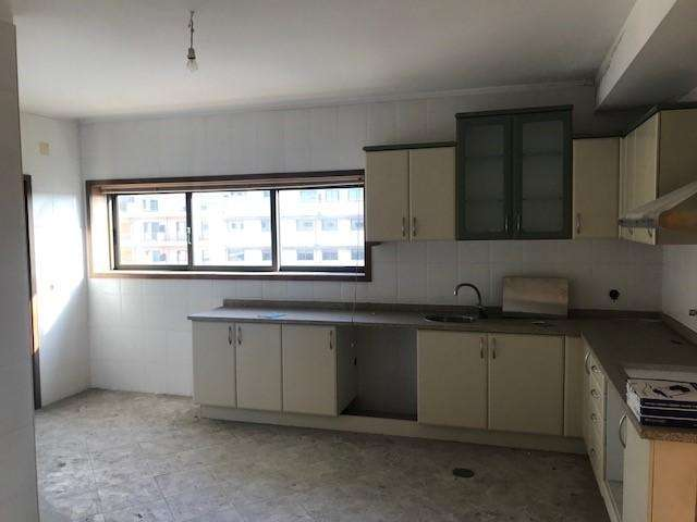 Apartamento para comprar, Pedroso e Seixezelo, Vila Nova de Gaia, Porto - Foto 8