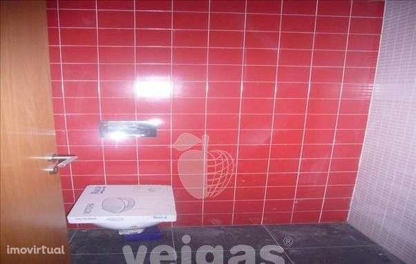 Loja para comprar, Moscavide e Portela, Loures, Lisboa - Foto 9