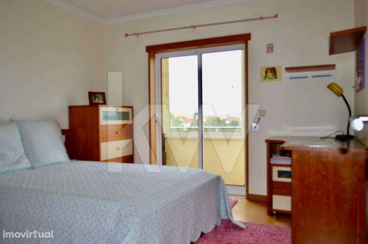 Apartamento para comprar, Tocha, Coimbra - Foto 3