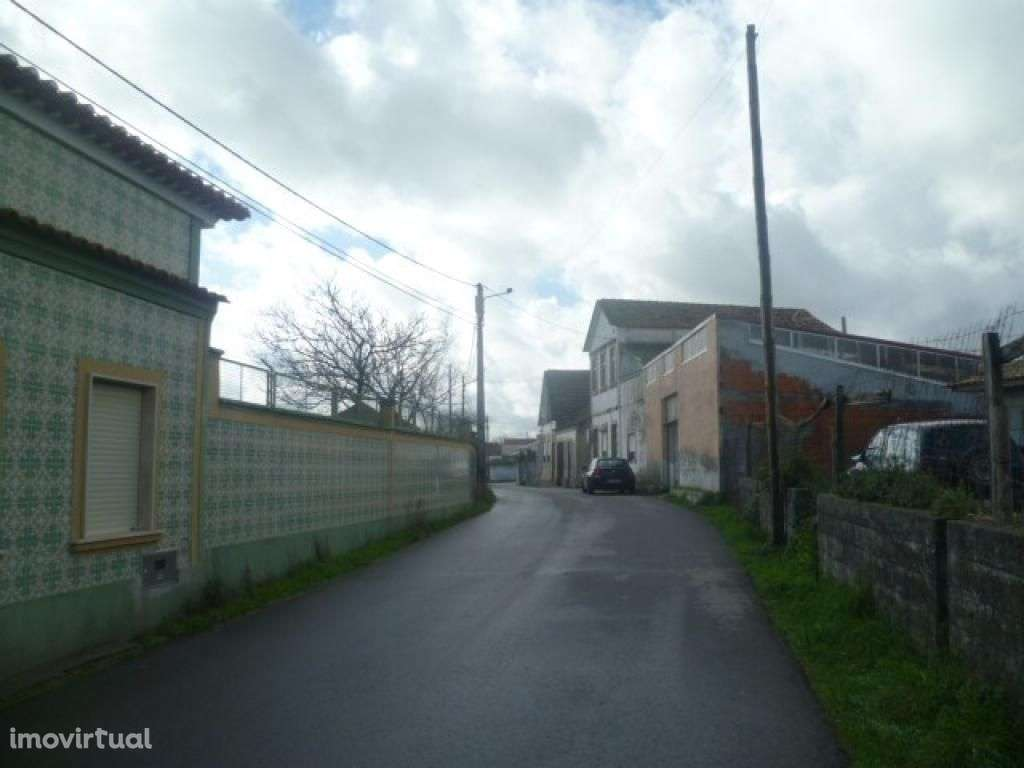 Moradia para comprar, Oliveirinha, Aveiro - Foto 7