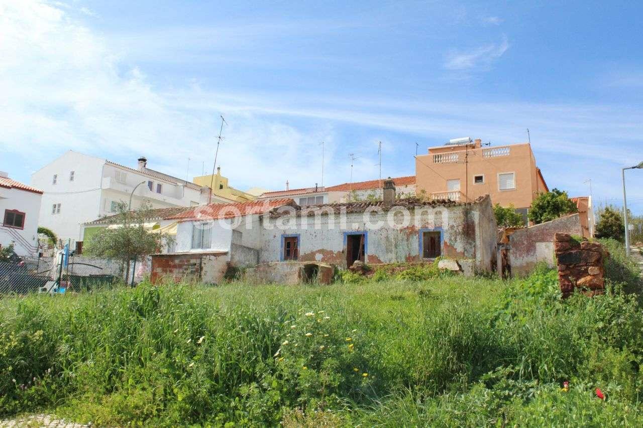 Terreno para comprar, Silves - Foto 1