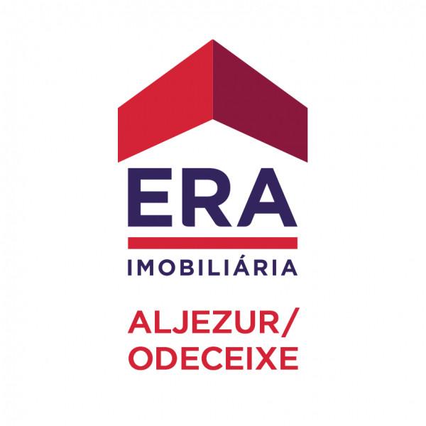 ERA Aljezur / Odeceixe