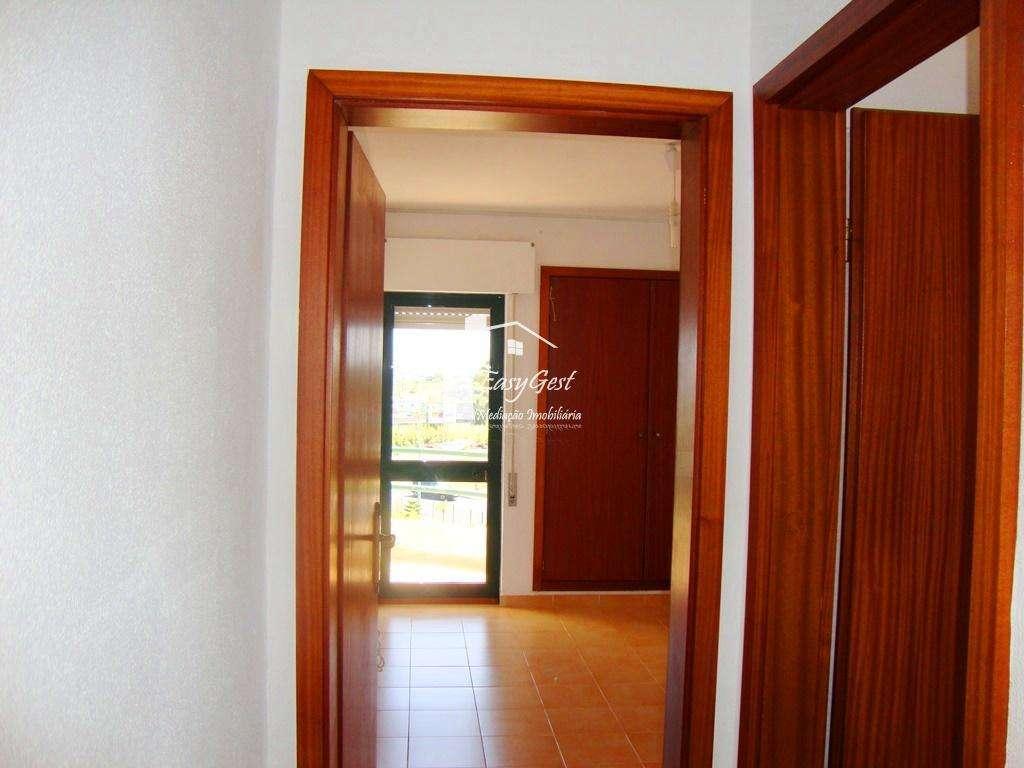 Apartamento para comprar, Lagoa e Carvoeiro, Faro - Foto 10