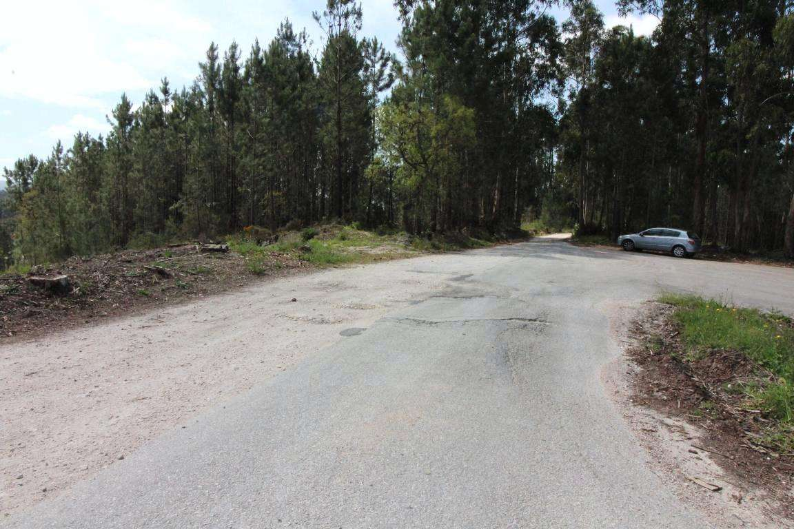 Terreno para comprar, Leiria, Pousos, Barreira e Cortes, Leiria - Foto 6