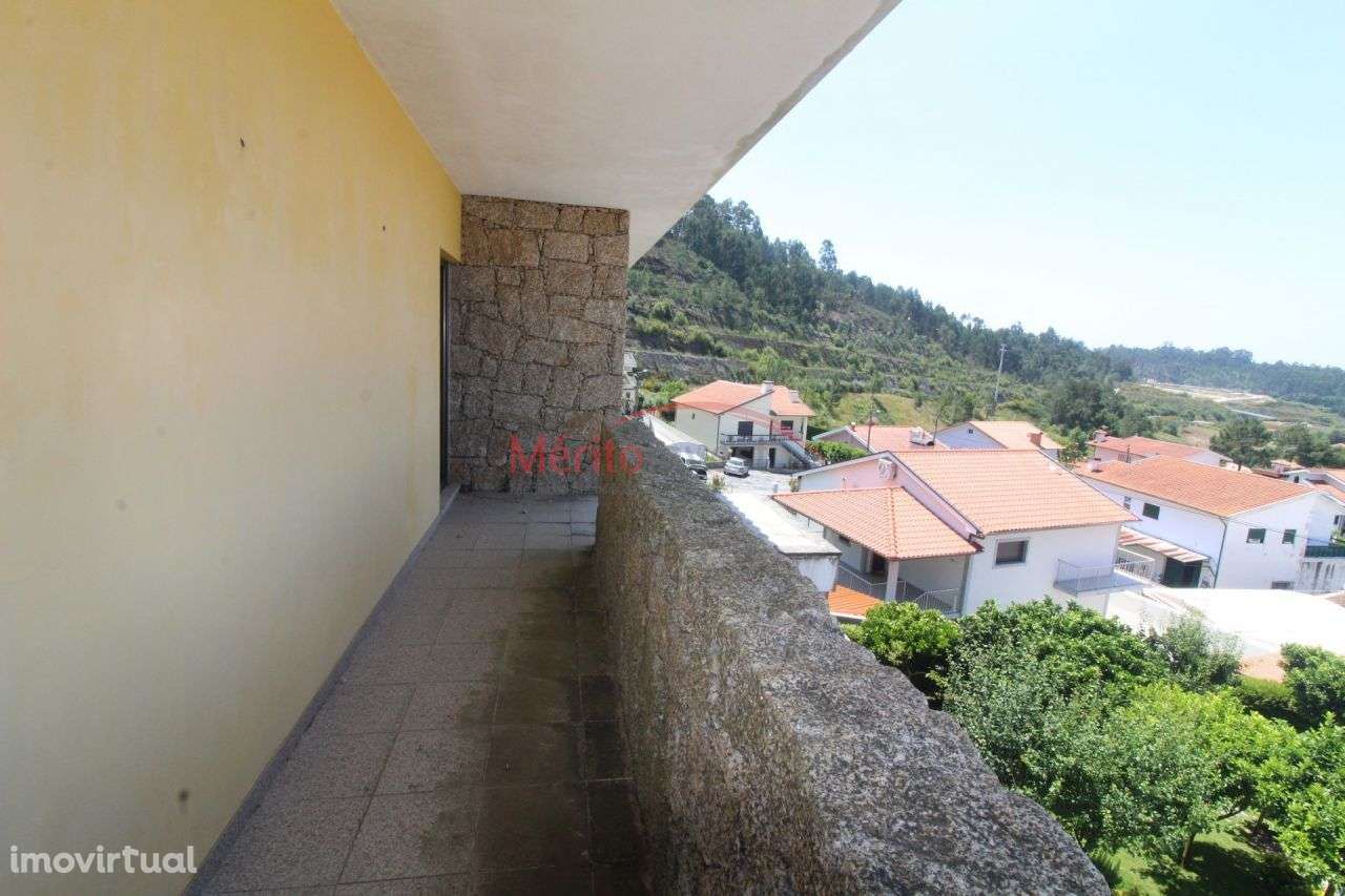 Moradia para comprar, Quinchães, Braga - Foto 10