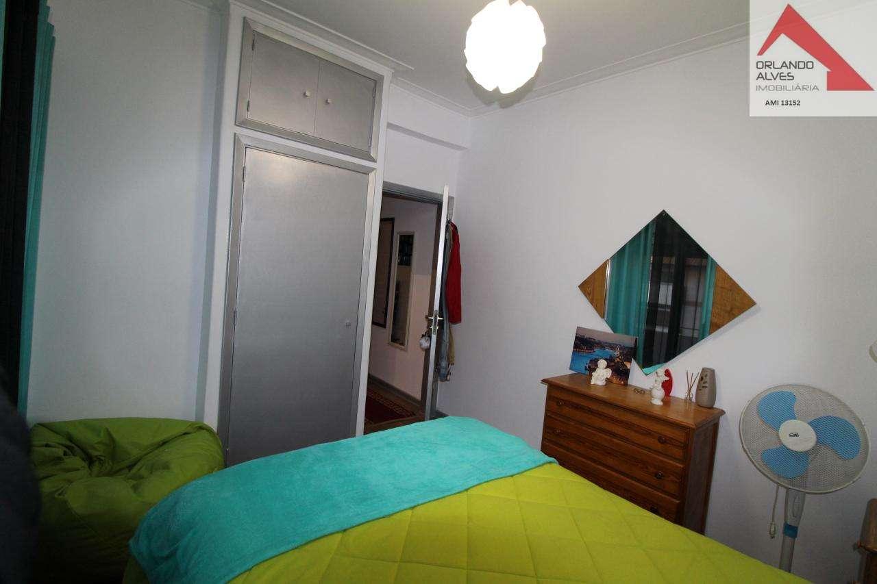 Apartamento para comprar, Eiras e São Paulo de Frades, Coimbra - Foto 9