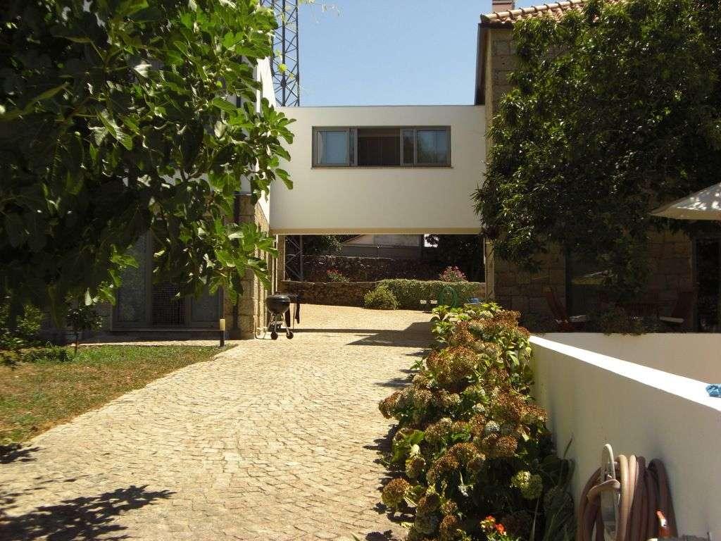 Moradia para comprar, São Pedro do Sul, Várzea e Baiões, São Pedro do Sul, Viseu - Foto 12
