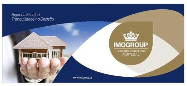 IMOGROUP PORTUGAL