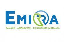 Dezvoltatori: EMIRRA Imobiliare - Bacau, Bacau (localitate)