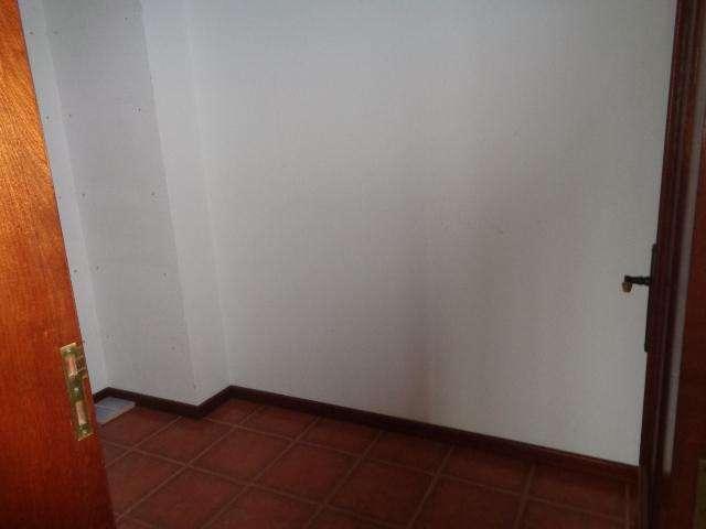 Apartamento para comprar, Lorvão, Penacova, Coimbra - Foto 22