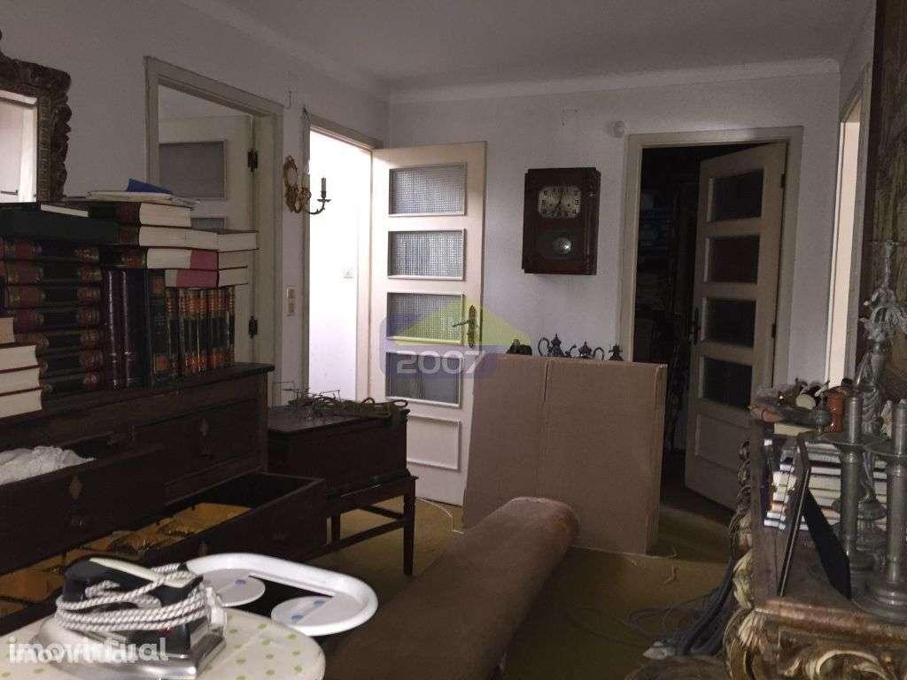 Moradia para comprar, Paços de Brandão, Santa Maria da Feira, Aveiro - Foto 8