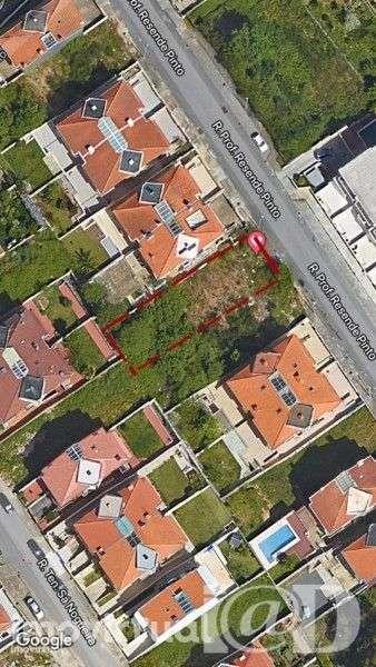 Terreno para comprar, Campo e Sobrado, Porto - Foto 1