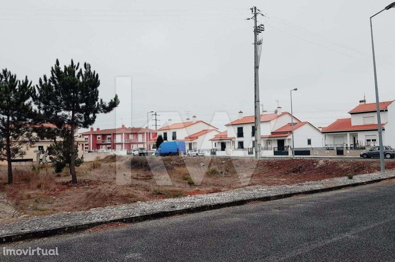 Terreno para comprar, Vieira de Leiria, Leiria - Foto 3