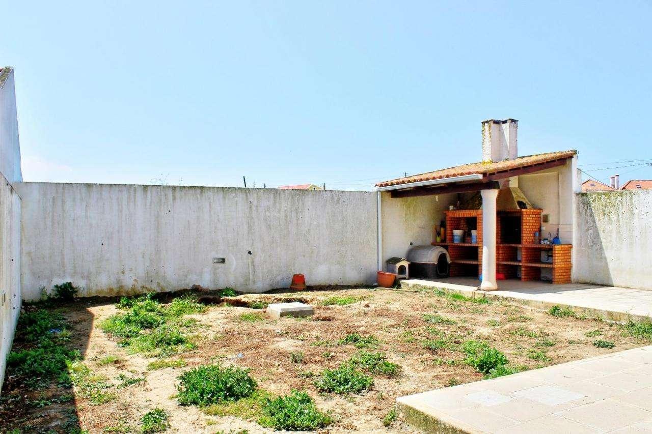 Moradia para comprar, Atouguia da Baleia, Leiria - Foto 20