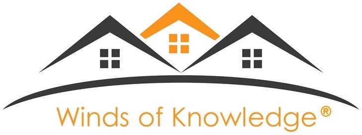 Winds of Knowledge Unipessoal Lda