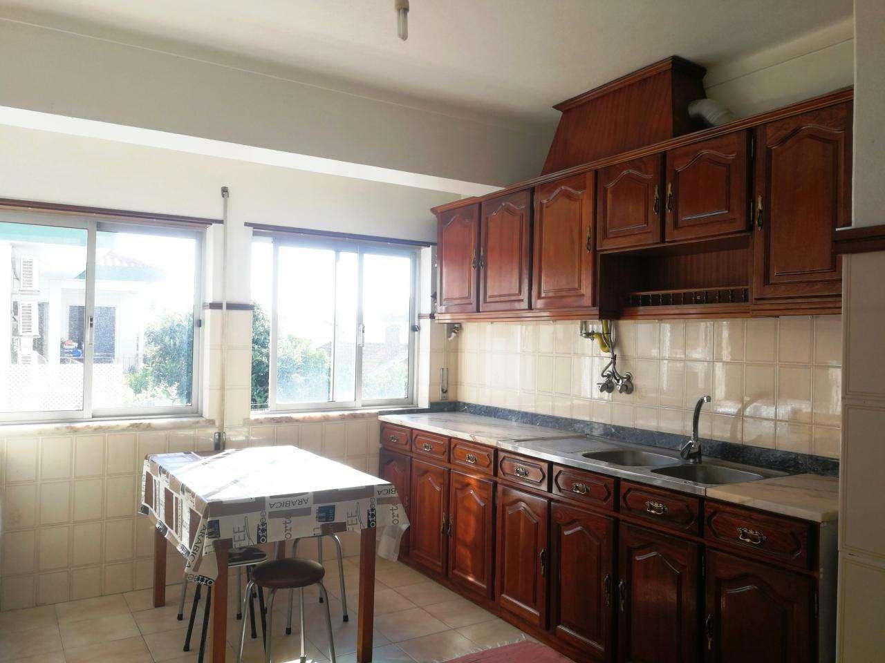 Apartamento para arrendar, Parceiros e Azoia, Leiria - Foto 2
