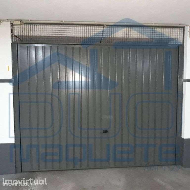 Apartamento para comprar, Labruge, Porto - Foto 14