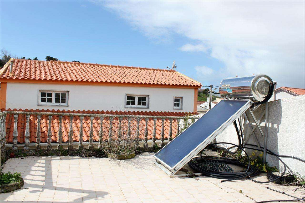 Moradia para comprar, Lourinhã e Atalaia, Lisboa - Foto 10