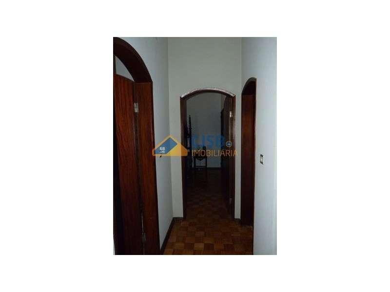 Quintas e herdades para comprar, Samora Correia, Santarém - Foto 33