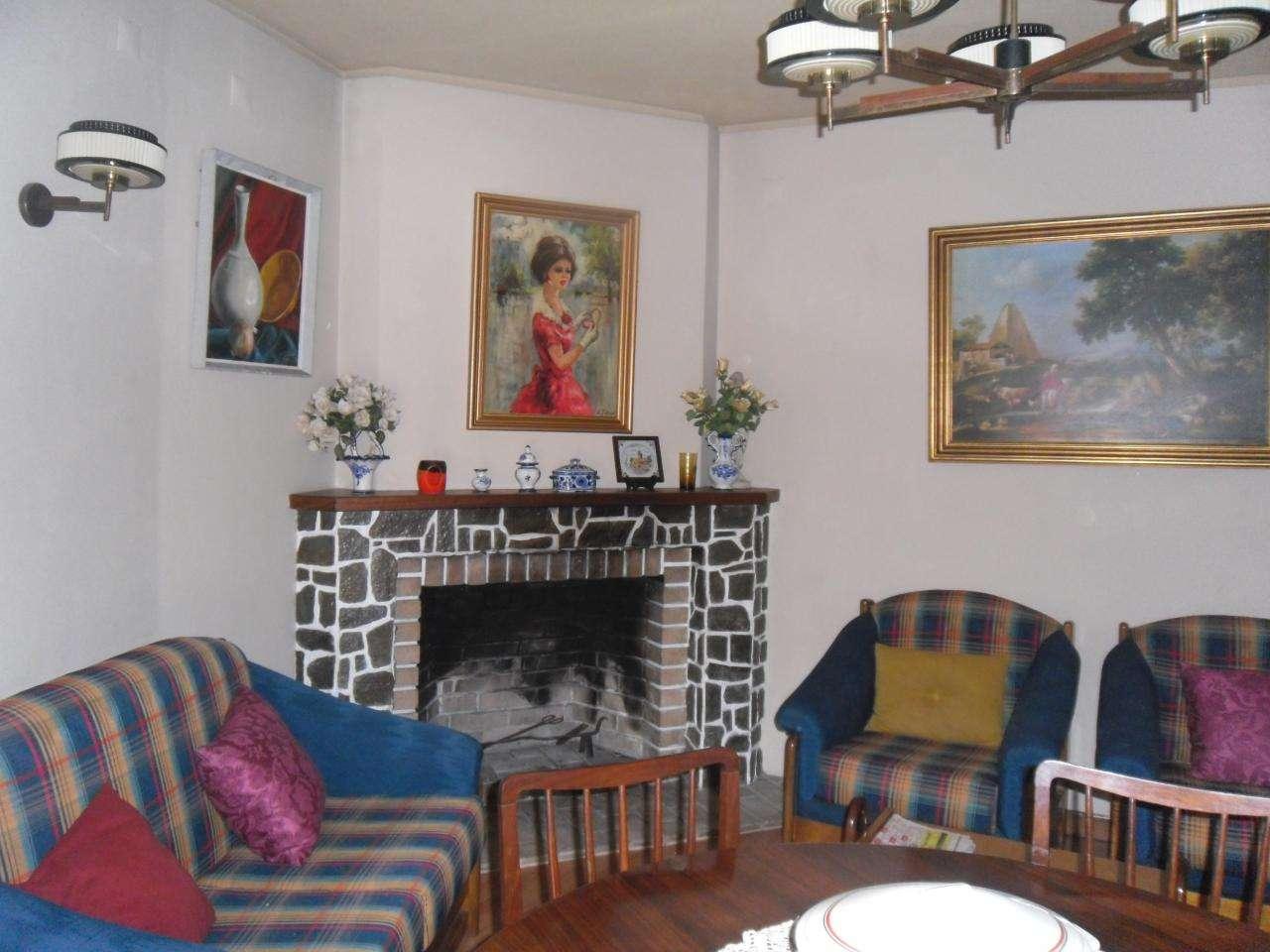Apartamento para comprar, Oliveira de Frades, Souto de Lafões e Sejães, Viseu - Foto 1
