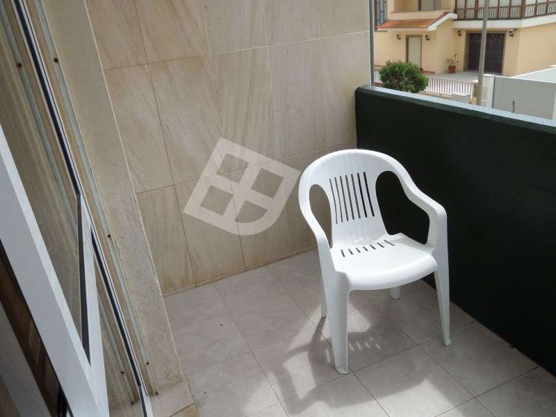 Apartamento para comprar, Gafanha da Boa Hora, Vagos, Aveiro - Foto 16