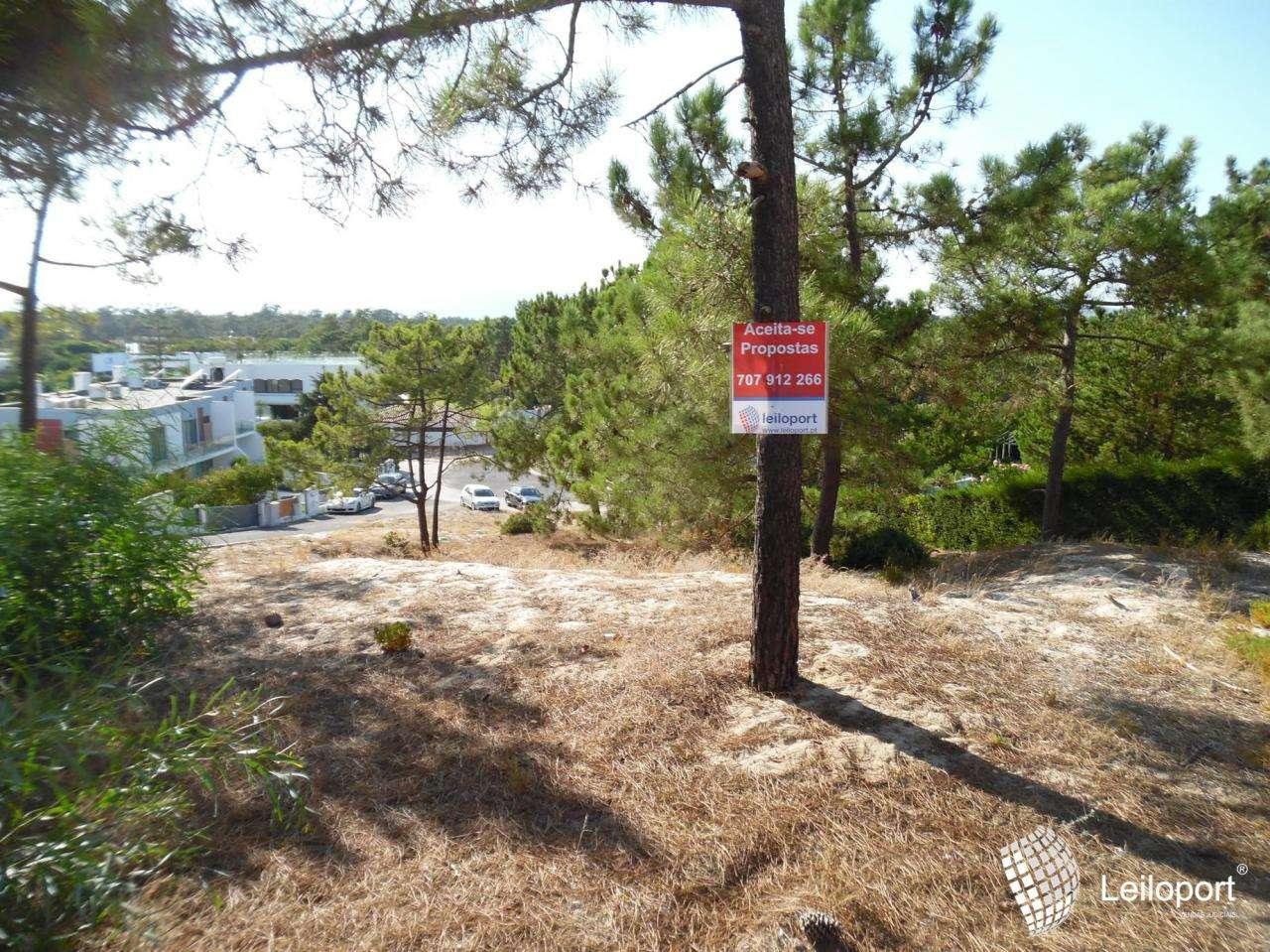 Terreno para comprar, Carvalhal, Setúbal - Foto 7