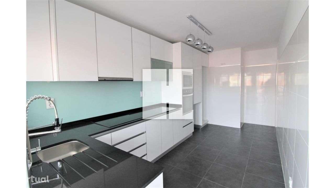 Apartamento para comprar, Tavarede, Figueira da Foz, Coimbra - Foto 2
