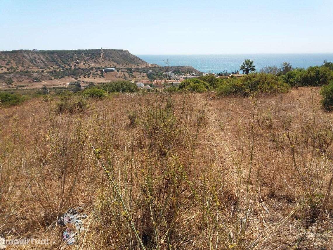 Terreno para comprar, Luz, Faro - Foto 1