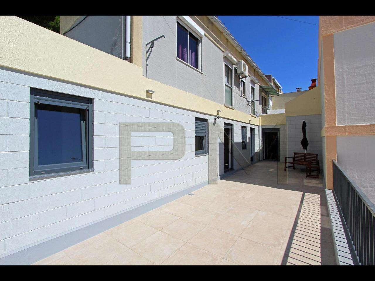 Moradia para arrendar, Lumiar, Lisboa - Foto 14