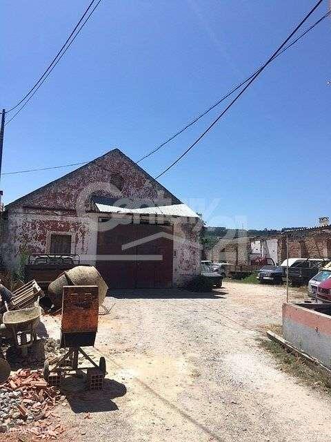 Prédio para comprar, Valado dos Frades, Nazaré, Leiria - Foto 2