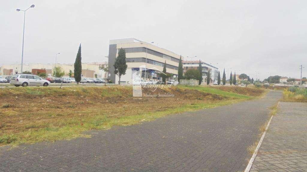 Terreno para comprar, Abrantes (São Vicente e São João) e Alferrarede, Santarém - Foto 9
