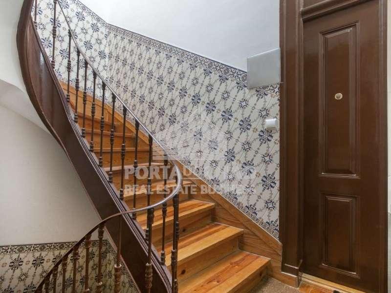 Apartamento para comprar, Santa Maria Maior, Lisboa - Foto 27
