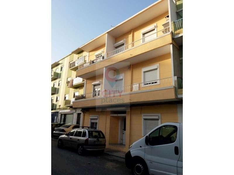 Prédio para comprar, Baixa da Banheira e Vale da Amoreira, Moita, Setúbal - Foto 20