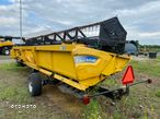 New Holland 24FT  heder zbożowy 7,3 m - 3