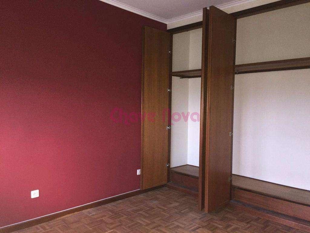 Apartamento para comprar, Argoncilhe, Aveiro - Foto 8