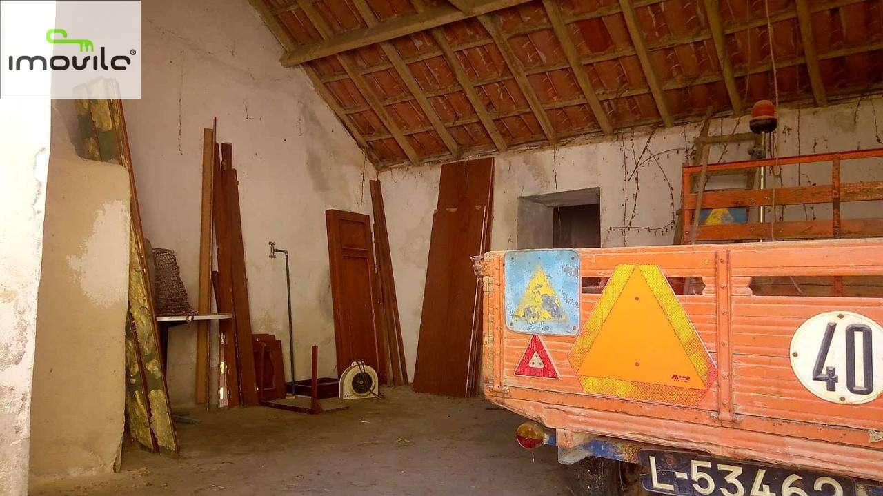 Moradia para comprar, Castelo (Sesimbra), Setúbal - Foto 4