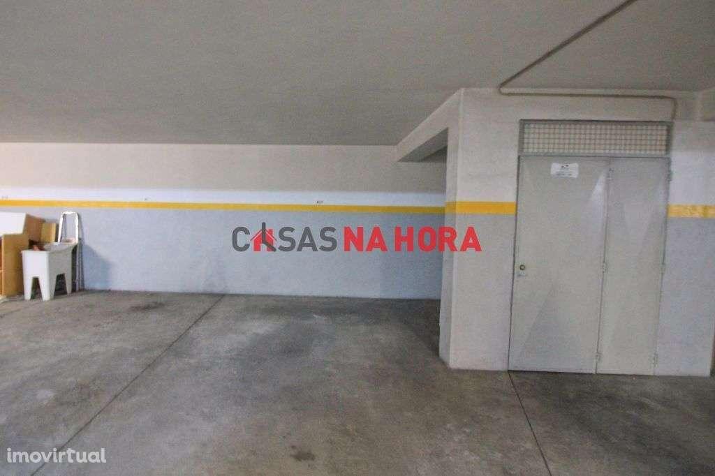 Apartamento para arrendar, Mafamude e Vilar do Paraíso, Porto - Foto 19