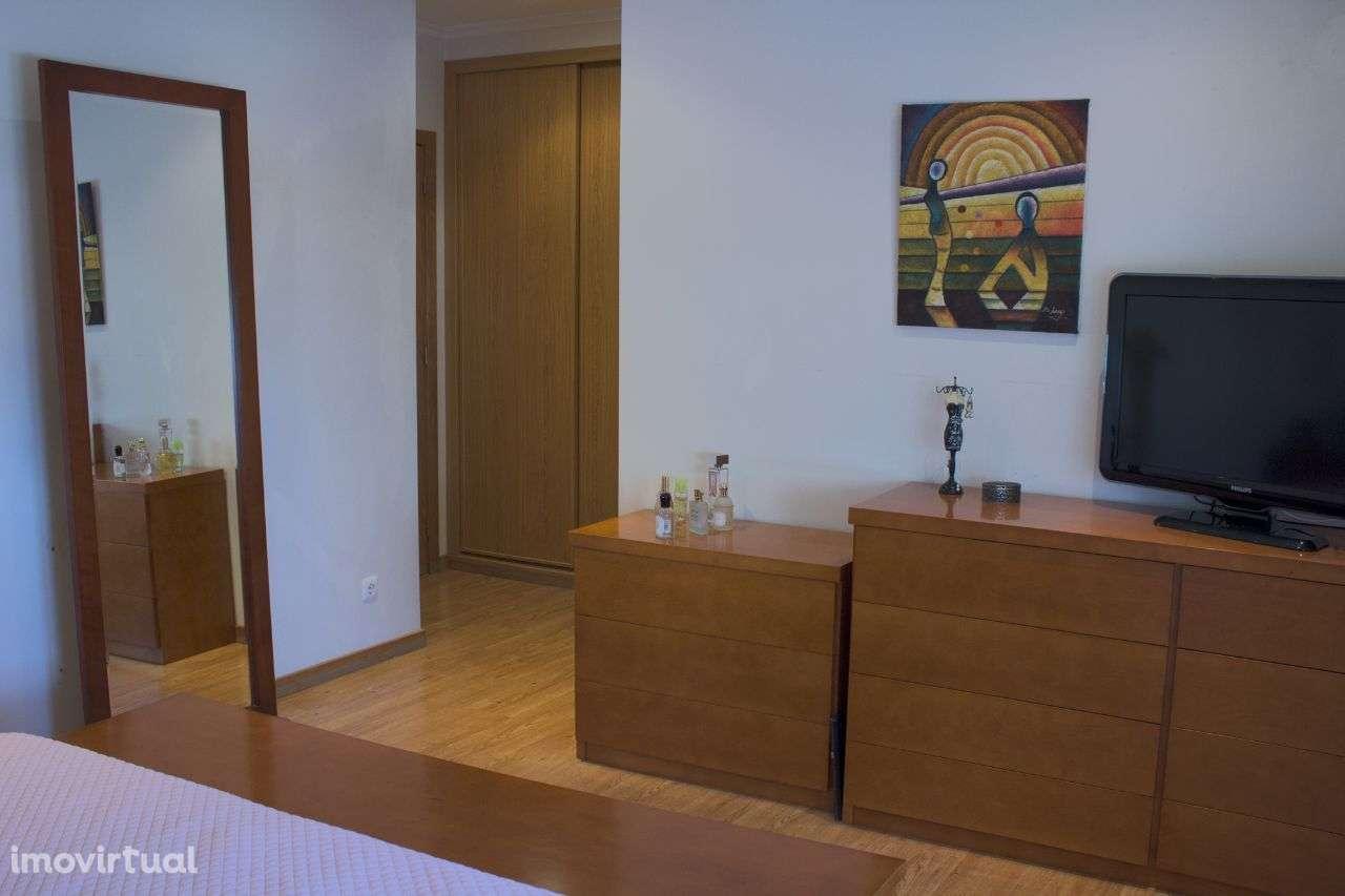 Apartamento para comprar, Moimenta da Beira - Foto 5