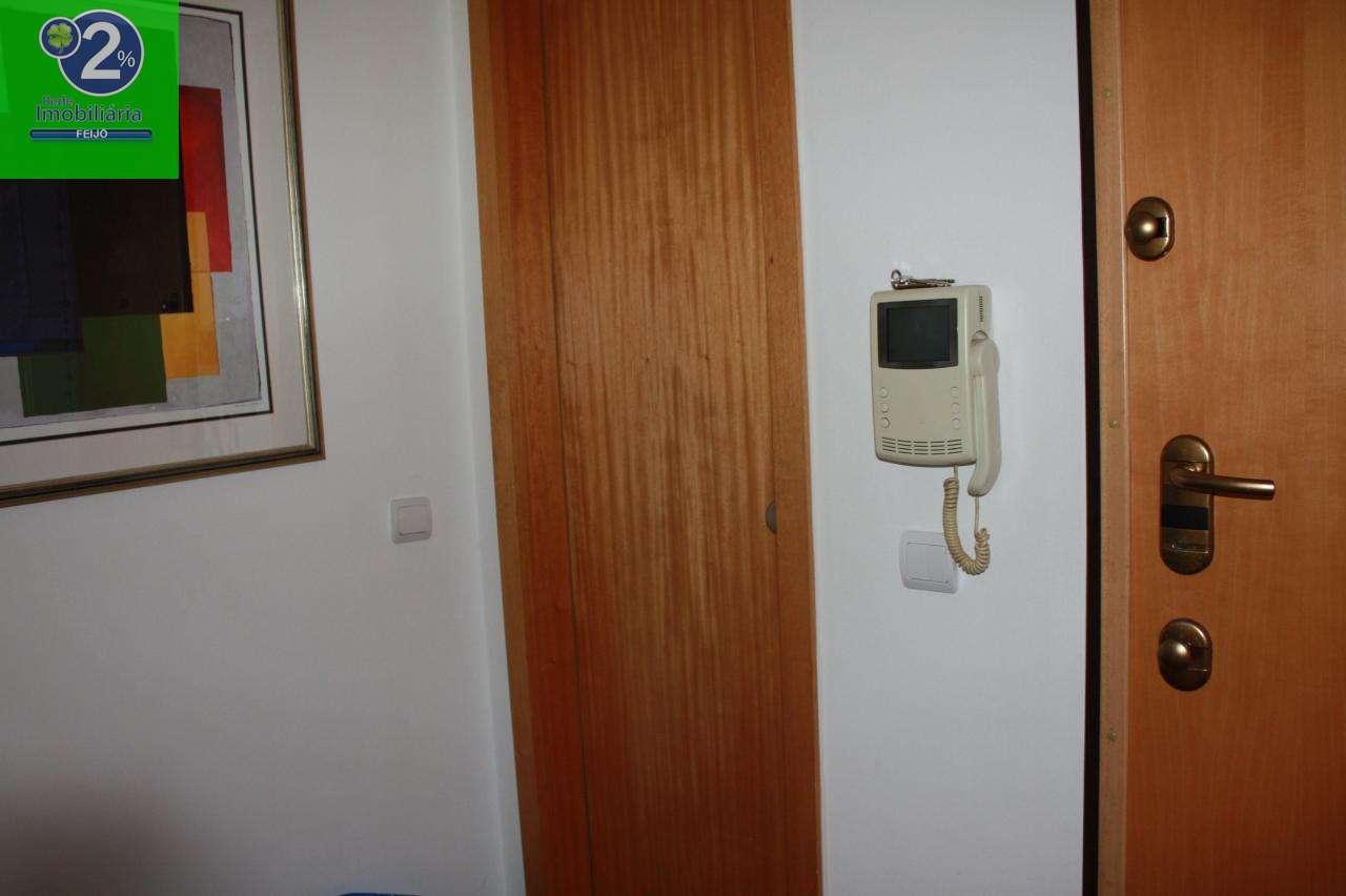 Apartamento para comprar, Laranjeiro e Feijó, Setúbal - Foto 28