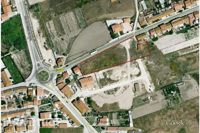 Terreno para comprar, Samouco, Setúbal - Foto 2