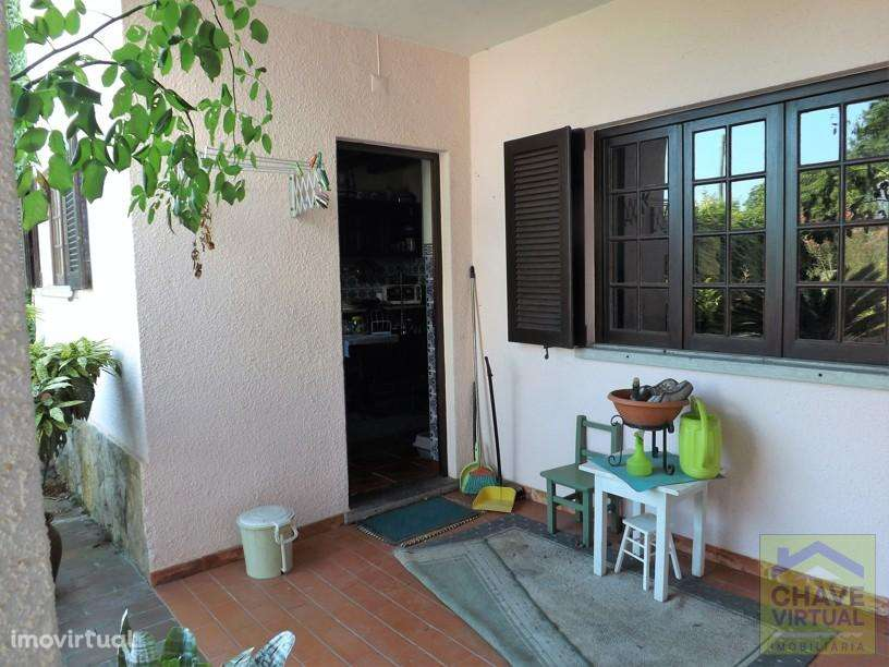 Moradia para comprar, Bombarral e Vale Covo, Leiria - Foto 59