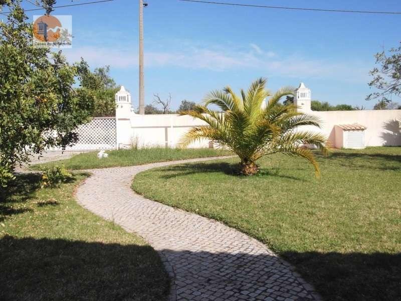 Quintas e herdades para comprar, Altura, Castro Marim, Faro - Foto 3