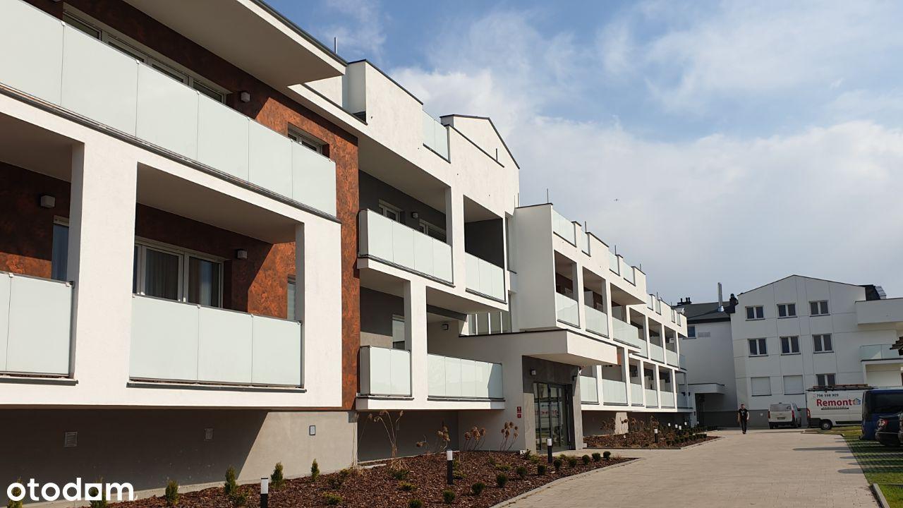 Przestronne Mieszkanie Kniaziewicza 42 A18