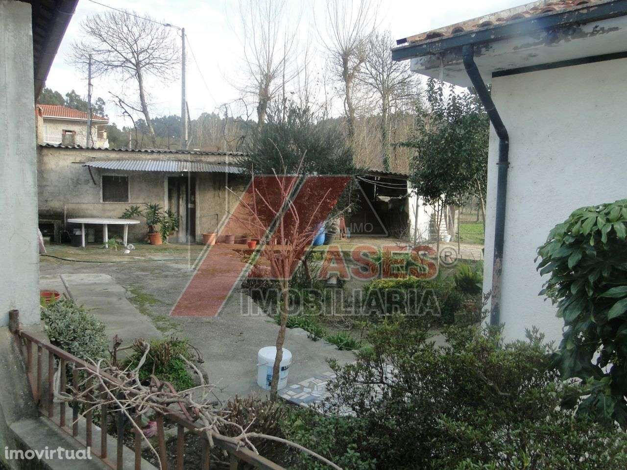 Moradia para comprar, Fafe, Braga - Foto 10